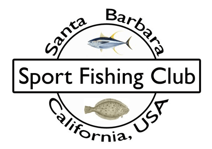 Santa Barbara Sport Fishing Club